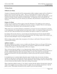 Business Report Format Sample Essay On Narrative Compare And Short