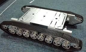 supper big tank chassis sinoning blog