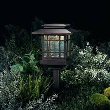 solar patio lights. Best Solar Lights For Yard Landscape  Outdoor Lighting Patio