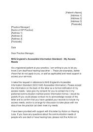 Indented Format Letter Image Collections Letter Samples Format