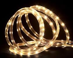 commercial indooroutdoor christmas rope lighting christmas rope lighting34 christmas