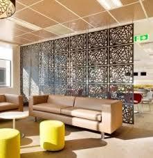 room dividers for office. Best 25 Ikea Room Divider Ideas On Pinterest Cloison De Dividers For Office