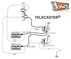 tv jones product dimensions fender guitar schematics