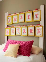 bedroom vintage ideas diy kitchen: duct tape headboard ci susan teare sweet dreams headboard close up sxjpgrendhgtvcom