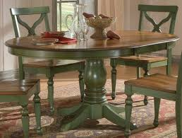 green dining room furniture. Green Dining Room Furniture Tables Sets And On Pinterest Best Model