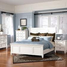 Ashley Furniture King Size Bedroom Sets Furniture Bedroom Sets On Sale  Photos And Video For Home