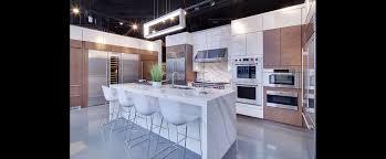 ferguson bath kitchen lighting gallery at buckhead choate