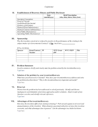 Download Trademark Assignment Agreement Style 35 Template For Free ...