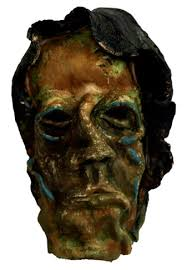 myrna gordon - sculpture