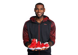 lebron james shoes 12 for kids. mobile gallery image lebron james shoes 12 for kids j