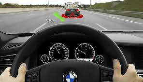 2018 audi heads up display. interesting display should your next car have headup display and 2018 audi heads up display s