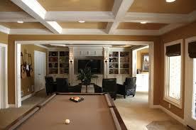 basement ideas for men. Basement Ideas For Men S
