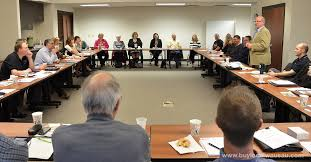 local business roundtable may 2016 networking event
