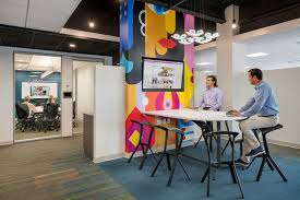 wayfair corporate office wayfair office by mcmahon architects boston massachusetts