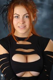2425 best images about redheads on Pinterest Ginger hair.
