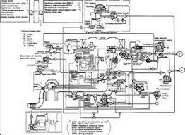 1987 dodge ram 50 wiring diagram 1987 chrysler conquest wiring dodge caliber fuel pump location on 1987 dodge ram 50 wiring diagram