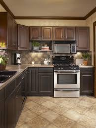 small kitchen flooring ideas charming and kitchen