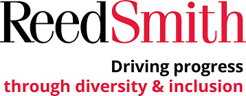 Chart Your Own Course Conference Diversity Reed Smith Llp
