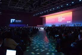 SAS Forum Milan 2017 - April 11. Analytics drives Everything | SAS