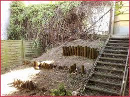 50 Das Beste Von Spielhaus Holz Garten Reizend