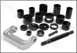 ball joint tool. 21pcs c-press truck car ball joint master tools set (1037-21) ball joint tool i