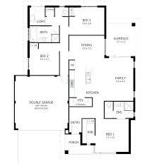 uk house floor plans new 1 floor 3 bedroom house plans or house plans house floor