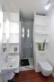 Small Picture Bathroom awesome remodeling ideas for small bathrooms Small