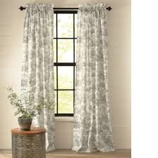 Curtain for the living room Purple French Country Window Treatments Country Door Curtains Drapes Sets Living Room Bedroom Kitchen Country Door