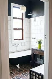 6 X 6 Bathroom Design Interesting Ideas