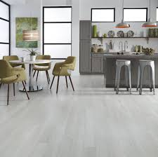 Laminate Wood Flooring Light Grey Light Grey Hardwood Floors Light Grey Wood Floor Kitchen