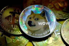 We share a codebase and blockchain history with bitcoin, but bring mining power back to individuals by preventing asics from overpowering the hashpool. Dogecoin Elon Musk And The Latest Reddit Mania