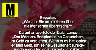 Reporter Was Hat Sie Am Made My Day