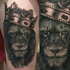 пин от пользователя Ayrat Kashkarov на доске тату татуировка в