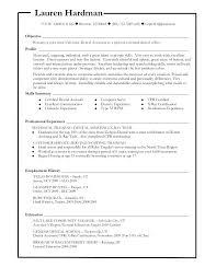 dental school resume sample dental school cv template