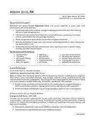 Best Resume Builder Online Free – Resume Web