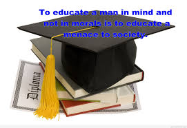Hd Education Quotes