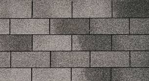 architectural shingles vs 3 tab. Beautiful Architectural Architectural Shingles Vs 3 Tab Cost Dual Brown House High Definition  Wallpaper 25 Year Roof 20 Price Grey Hd And