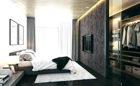 quality bedroom furniture manufacturers. High End Furniture Brands List Top Bedroom Manufacturers Quality Y