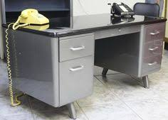 retro office desks. Retro Desk Office Desks I