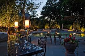led garden lighting ideas. Outdoor Garden Lighting Ideas. View In Gallery By The Pool Ideas R Led L