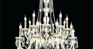 glass ball chandelier glass ball chandelier chandeliers glass ball chandelier large size of white glass ball glass ball chandelier