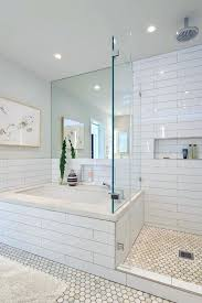 white hex tile with gray grout bathrooms design shapes hexagon tiles bathroom matt mosaic awesome floor