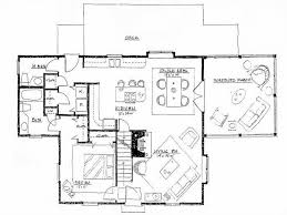 How To Draw Floor Plans How To Draw House Plans Floor Plans House Blueprints Tutorials