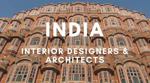 Famous architects Contemporary These Are The Best Architects And Top Designers In India Right Now7 Facebook Famous Architects In India Essential Home Mid Century Furniture