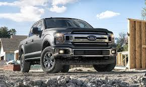 2018 ford grill. delighful 2018 image 1 on 2018 ford grill 2