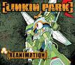 Reanimation [LP] album by