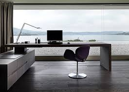 Valuable Design Compact Executive Desk Cute Black L Shaped Desk Enchanting  Kids Computer Desk Lovely Raisable Desk Cute Luxury Computer Desk  Enchanting Dark ...