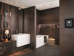 Ceramic Bathroom different patterns, designs and colors | Decoration Ideas