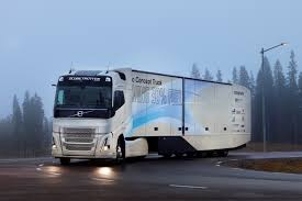 2018 volvo fh.  volvo with 2018 volvo fh 0