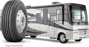 rv size 5 steps to understanding rv tires and rv tire replacements